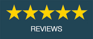 Plastic surgery reviews