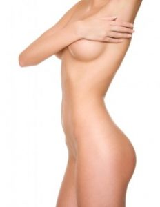 Liposuction Sacramento Body Contouring Debra Johnson Md