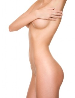 Liposuction in Sacramento, CA