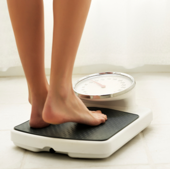 Can liposuction help me lose weight?