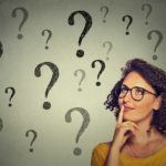 Questions for your plastic surgery consultation
